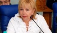 Наталья Латышевская: «Посидеть в кабинете с бутылочкой... минералки приятней, чем дышать токсикантами»