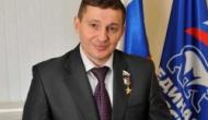 Пережившую теракты Волгоградскую область возглавил ветеран чеченской войны