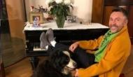 """Сергей Шнуров: """"Я вступаюсь за алкашей и тунеядцев"""""""