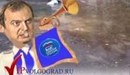 Почему Андрей Биленко «кинул» своих избирателей?