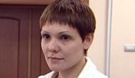 В Волгоградской области кадровый голод может привести к голоду информационному
