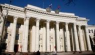 Бизнесмен из Брянска стал вице-губернатором Волгоградской области
