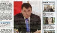 Попал ли губернатор Сергей Боженов в кремлёвский список «на вылет»?
