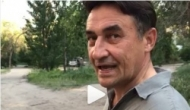 Камиль Ларин пожалел, что он не мэр Волгограда