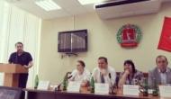 """Андрей Куприков: """"У нас в регионе только черт лысый не работает!"""""""