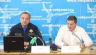 Владимир Пучков сменит Андрея Бочарова?