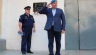 Губернатору Андрею Бочарову прочат скорую отставку