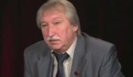 Жители Волгоградской области поддержали Александра Куликова