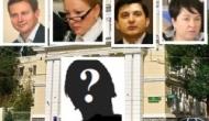 Генсовет «Единой России» отказался согласовывать кандидатуру главы Волгограда