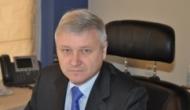 Председателя волгоградского облизбиркома могут отстранить от должности