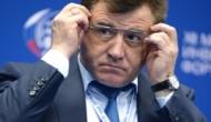 В рейтинге губернаторов Сергей Боженов попал в список отставников