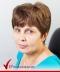 Юдина Таисия Васильевна