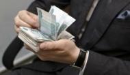 Что показали в декларациях о доходах депутаты и чиновники ЮФО