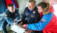 Зачем Владимир Пучков зачастил в Волгоградскую область?