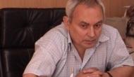 Александр Морозов: «Губернатор Волгоградской области неявно признался в своей несостоятельности»