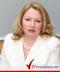 Соловьёва Ирина Анатольевна